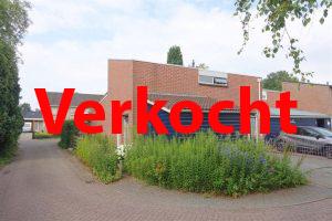 Hietkampen 45 Westerbork