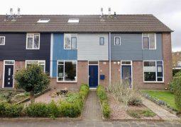 Oosterhoutstraat 28 Assen